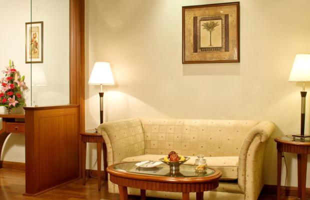 фото отеля Fortune Park Bella Casa изображение №5