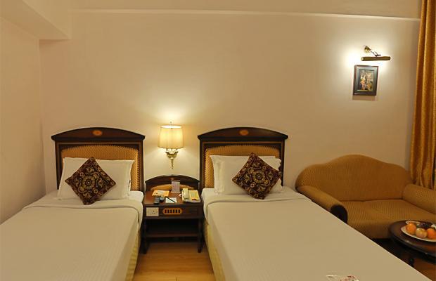 фото отеля Ambica Empire изображение №53