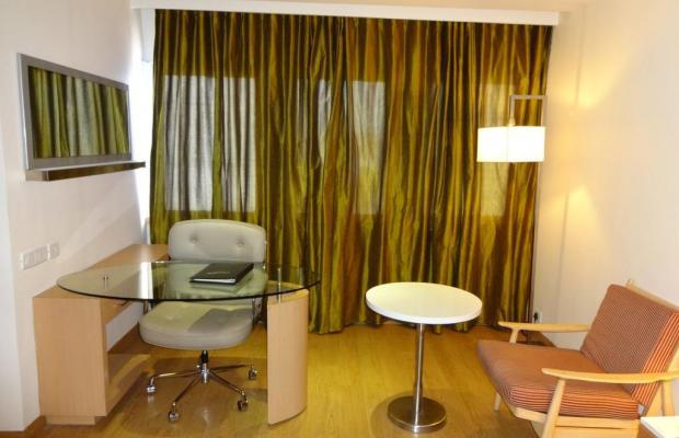 фото отеля Savera изображение №17