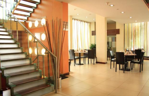 фото отеля 37th Crescent изображение №17