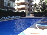 Apartamentos Salou Mediterrani, 2*