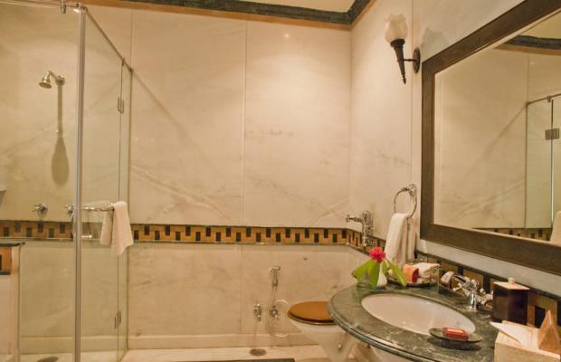 фотографии The Bagh Resort Bharatpur изображение №20