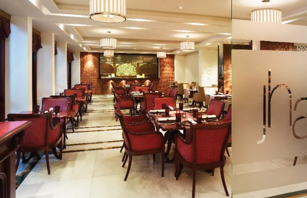 фотографии отеля The Gateway Hotel Fatehabad (ex.Taj View) изображение №31