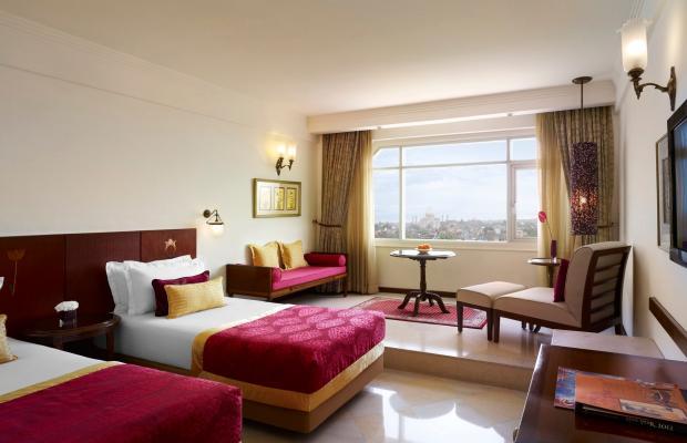 фото отеля The Gateway Hotel Fatehabad (ex.Taj View) изображение №25