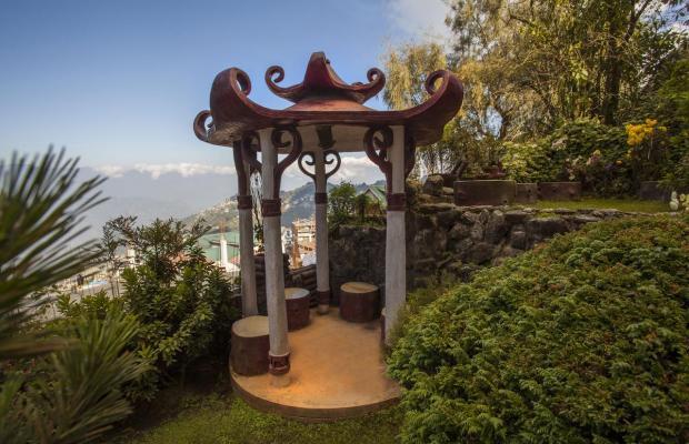 фотографии Sinclairs Darjeeling изображение №32