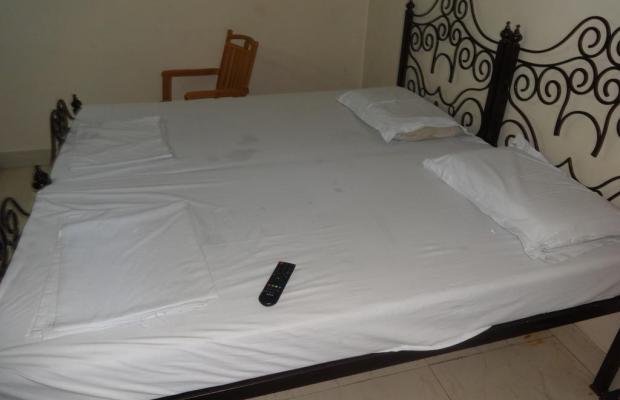 фотографии отеля Roxy Dx Hotel изображение №11
