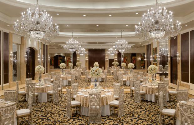 фото отеля Shangri-La's Eros Hotel изображение №61