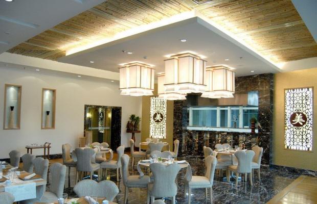 фото Jaypee Palace Hotel & Convention Centre изображение №22
