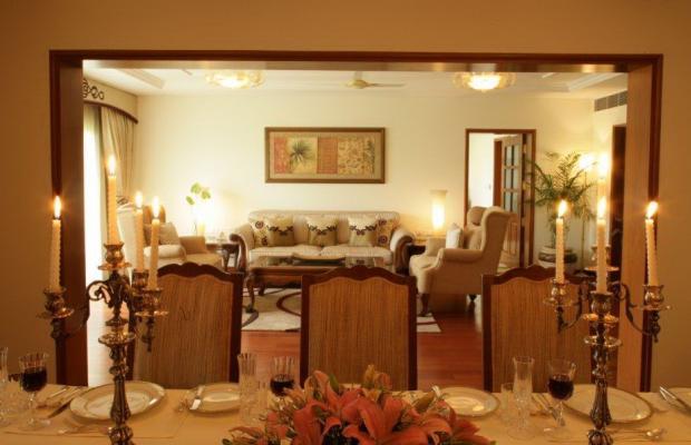 фото отеля Jaypee Palace Hotel & Convention Centre изображение №9