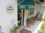 Hotel Mediterraneo, 3*