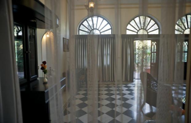 фото Narain Niwas Palace изображение №22