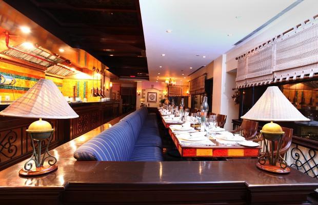 фото отеля The Lalit New Delhi изображение №25