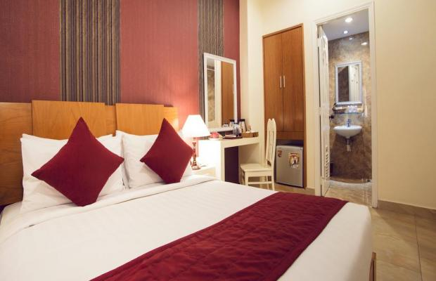фото Asian Ruby Centre Point Hotel изображение №18