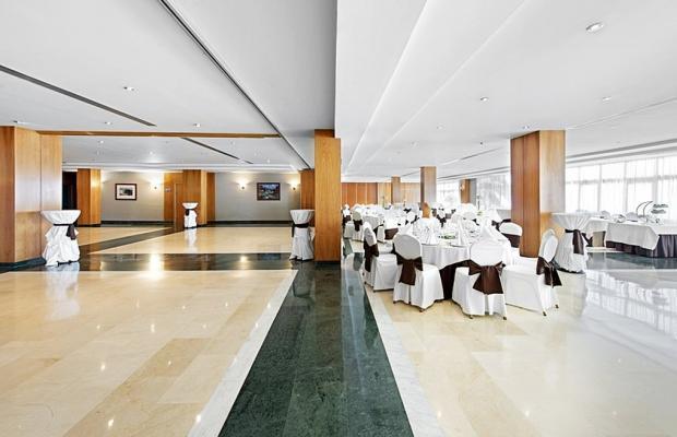 фотографии Elba Vecindario Aeropuerto Business & Convention Hotel изображение №52