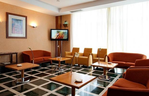 фотографии отеля Elba Vecindario Aeropuerto Business & Convention Hotel изображение №7