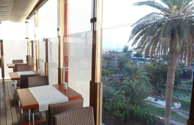 фотографии отеля Folias изображение №3