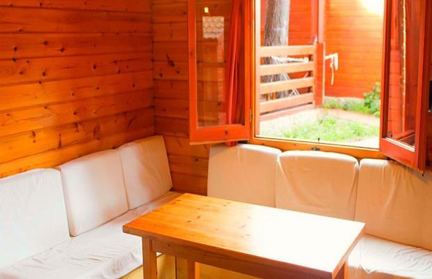 фото Camping La Llosa изображение №2