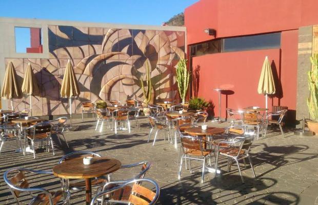фотографии Hotel Rural Las Tirajanas изображение №28