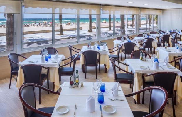 фотографии отеля Casablanca Playa изображение №3