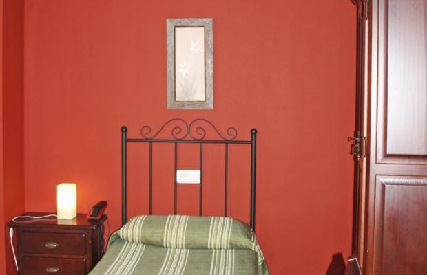фото San Cayetano изображение №38