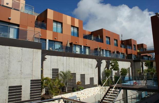 фото отеля Las Villas de Amadores изображение №33