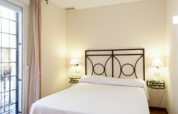 фото Murillo Apartments изображение №2