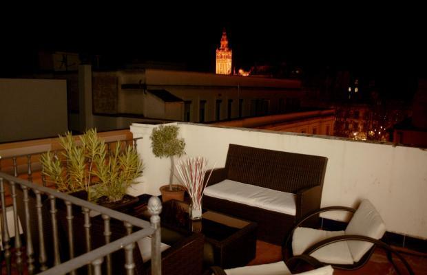 фото отеля Plaza (ex. Monet) изображение №17