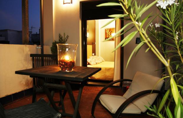 фотографии отеля Plaza (ex. Monet) изображение №7