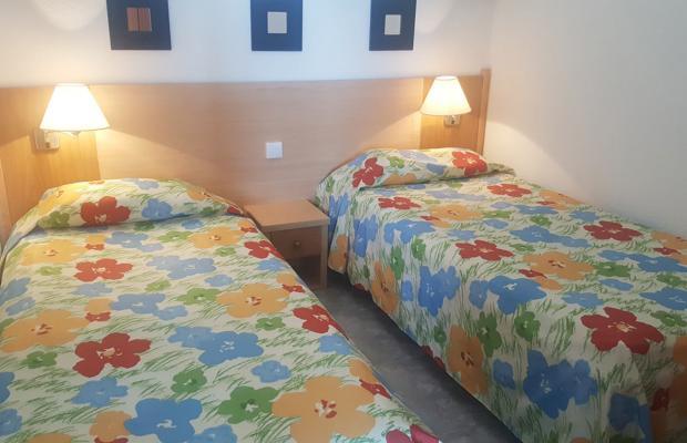 фото отеля Los Cactus изображение №5