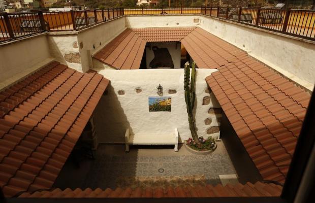 фотографии отеля Hotel Rural Maipez THe Senses Collection изображение №67