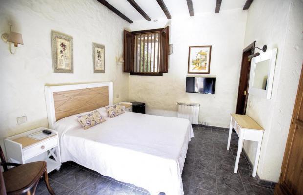 фотографии Hotel Rural Maipez THe Senses Collection изображение №60