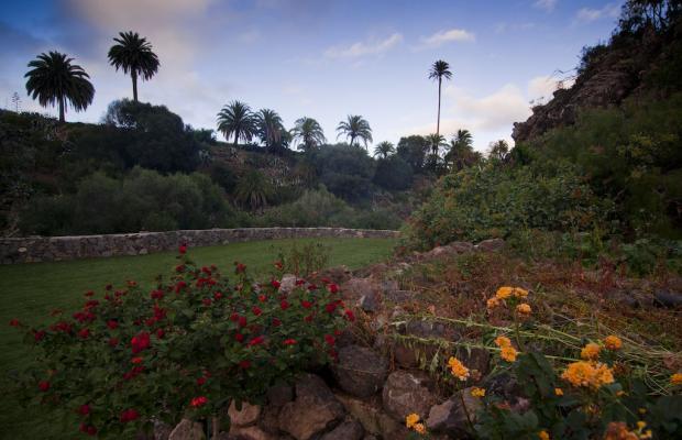 фотографии Hotel Rural Maipez THe Senses Collection изображение №28