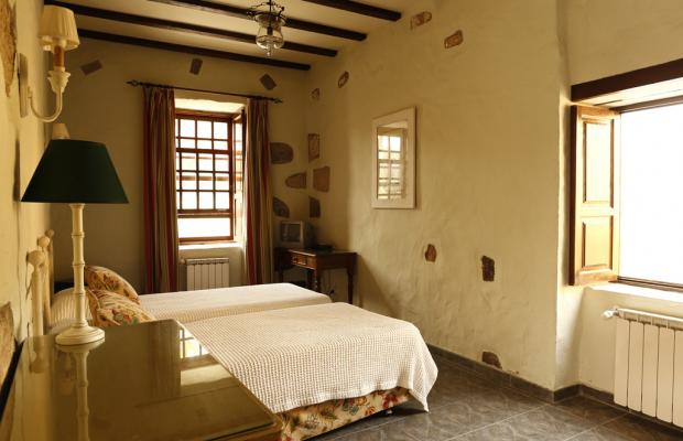 фото отеля Hotel Rural Maipez THe Senses Collection изображение №17