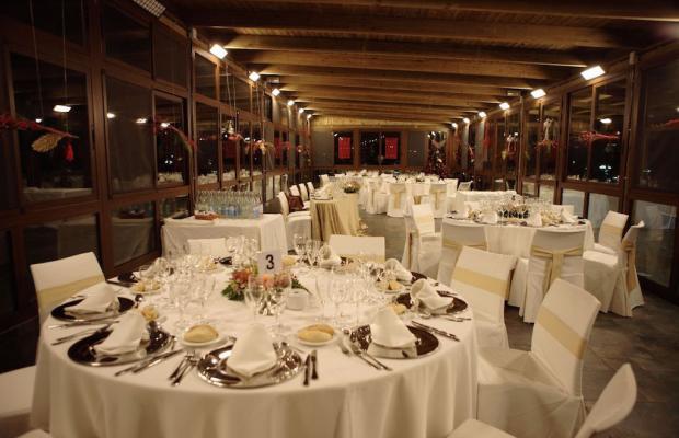 фотографии Hotel Rural Maipez THe Senses Collection изображение №16