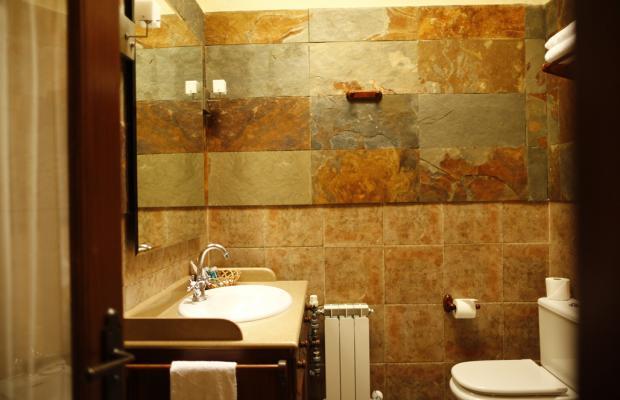 фотографии Hotel Rural Maipez THe Senses Collection изображение №8