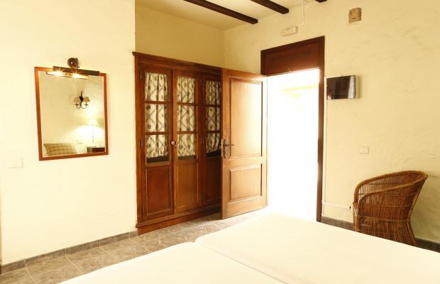 фото отеля Hotel Rural Maipez THe Senses Collection изображение №5