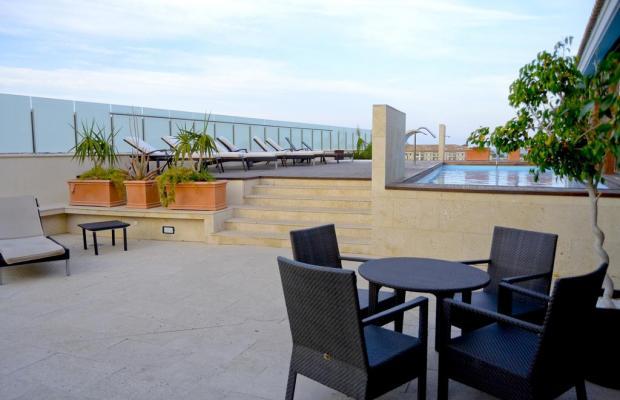 фото отеля Hotel 525 изображение №37