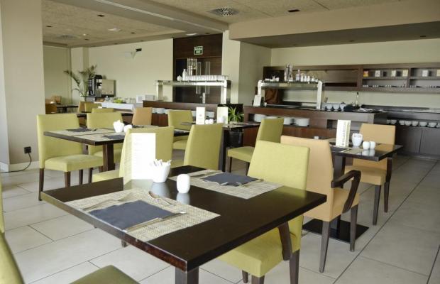 фото отеля Hotel 525 изображение №33