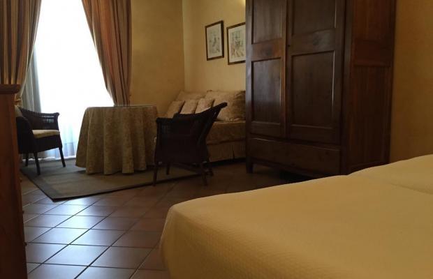 фото отеля Termes La Garriga изображение №33