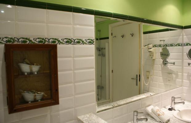 фото отеля Termes La Garriga изображение №21