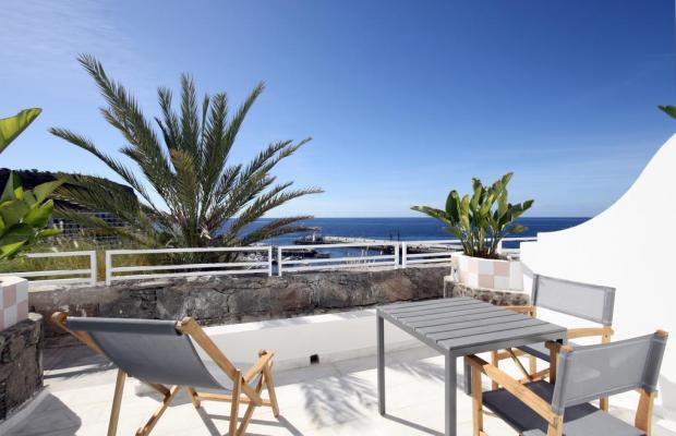 фотографии отеля Marina Bayview Gran Canaria изображение №63