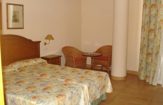 фотографии отеля Almijara изображение №35