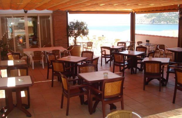 фото отеля Almijara изображение №9