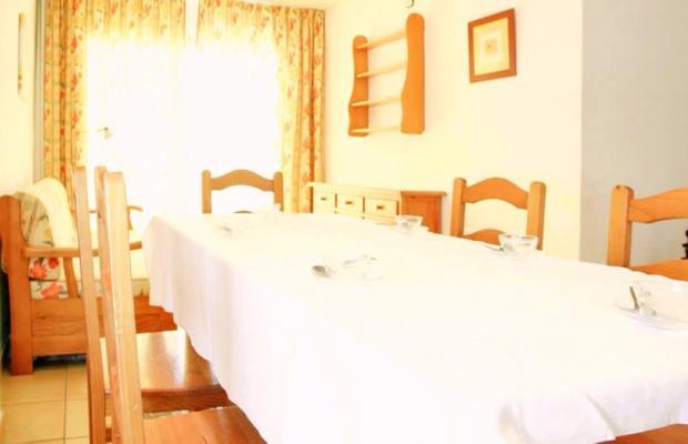 фото отеля Apartments Decathlon - Marathon изображение №9