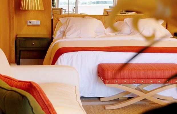 фотографии Rio Real Golf Hotel изображение №52