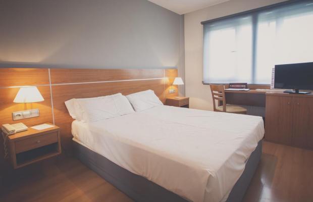 фото Hotel Sancho Ramirez (ex. Tryp Sancho Ramirez) изображение №14