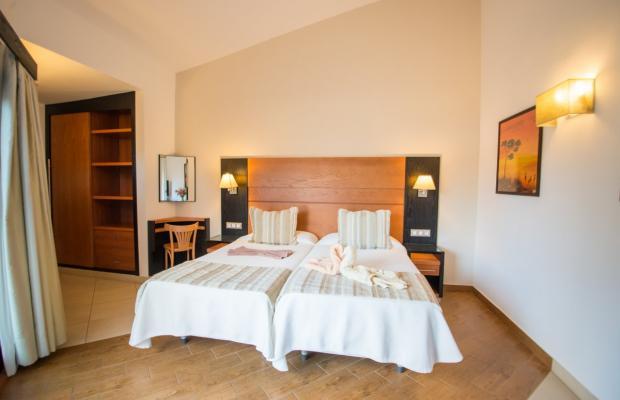 фото отеля Miraflor Suite изображение №5