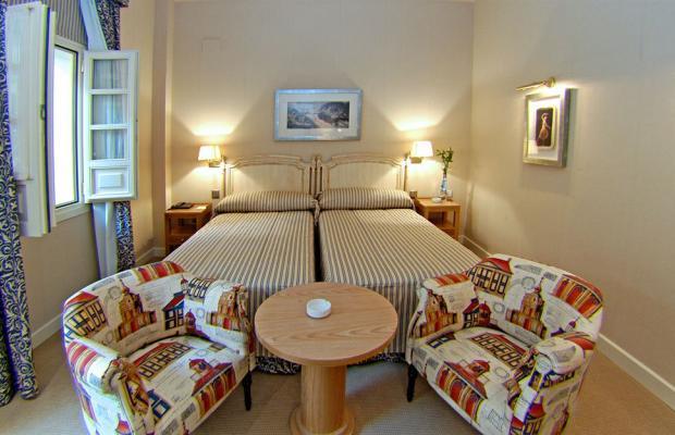 фотографии Bbou Hotel Casa Romana изображение №28