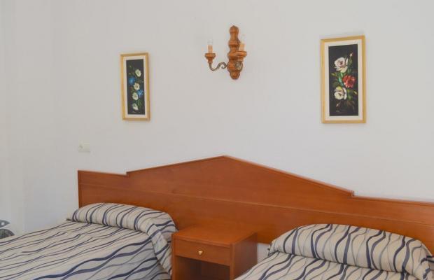 фотографии Apartamentos Villa Real изображение №20
