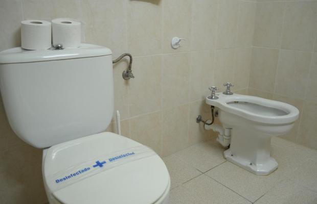 фотографии отеля Apartamentos Villa Real изображение №19
